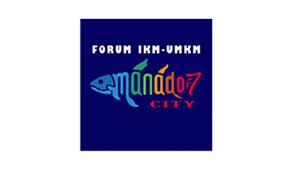 Manado City