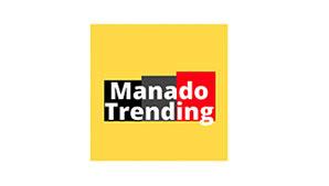 Manado Trending