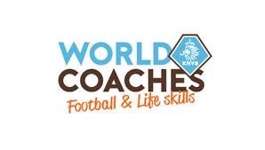 World Coaches Football & Life Skills